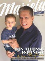 Revista Mariela News 08