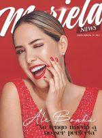 Revista Mariela News 10