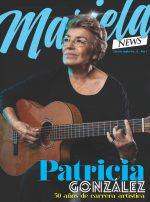 Revista Mariela News 12
