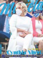 Revista Mariela News 13