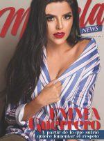 Revista Mariela News 14