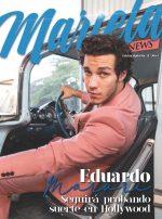 Revista Mariela News 15