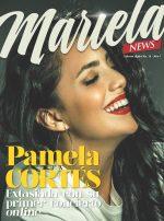 Revista Mariela News 16