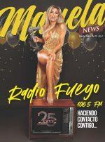 Revista Mariela News 22