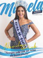 Revista Mariela News 24