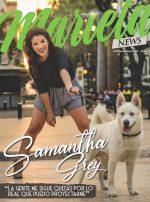 Revista Mariela News 23