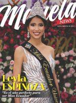 Revista Mariela News 26