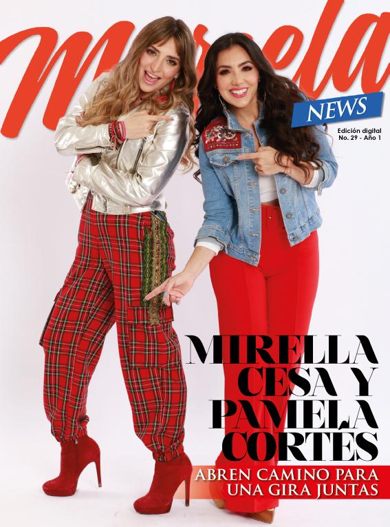 Revista Mariela 29