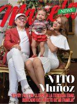 Revista Mariela News 33