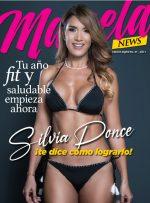 Revista Mariela News 37