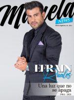 Revista Mariela News 40