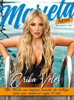 Revista Mariela News 36