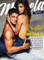 Revista Mariela News 39