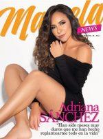 Revista Mariela News 38