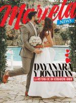 Revista Mariela News 42
