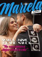 Revista Mariela News 44