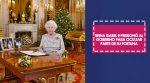 Reina Isabel II presionó al gobierno británico para ocultar parte de su fortuna