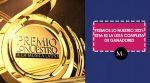 Premios Lo Nuestro 2021: esta es la lista completa de ganadores
