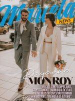 Revista Mariela News 46