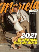 Revista Mariela News 47