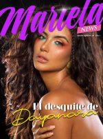 Revista Mariela News 48