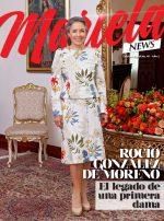 Revista Mariela News 49