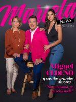 Revista Mariela News 52