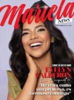 Revista Mariela News 50