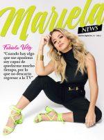 Revista Mariela News 51