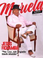 Revista Mariela News 53