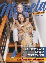 Revista Mariela News 54