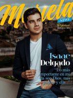 Revista Mariela News 63