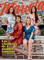 Revista Mariela News 64