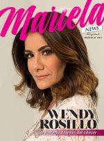 Revista Mariela News 65
