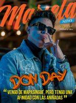 Revista Mariela News 62