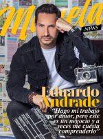 Revista Mariela News 69