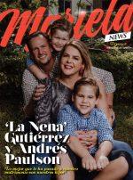 Revista Mariela News 67