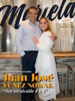 Revista Mariela News 68