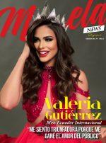 Revista Mariela News 74