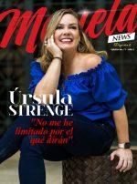Revista Mariela News 71