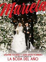 Revista Mariela News 72