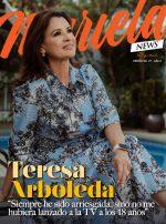 Revista Mariela News 77