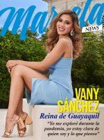 Revista Mariela News 76